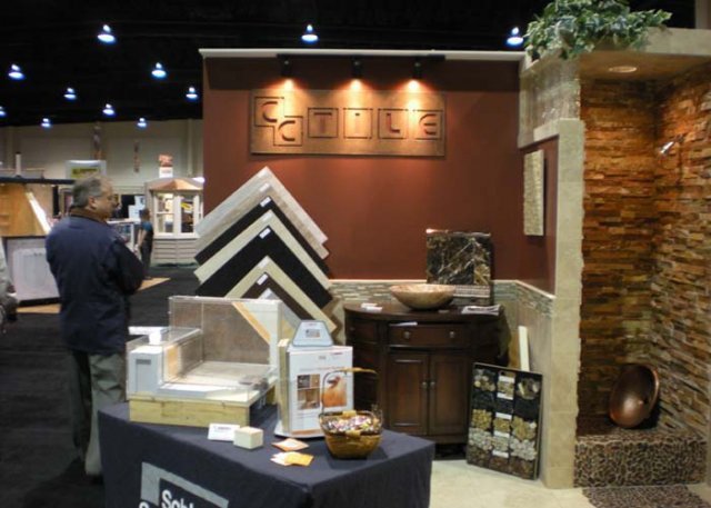 homeshow-2010-004