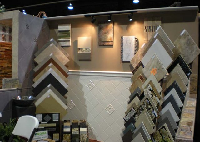 homeshow-2010-007